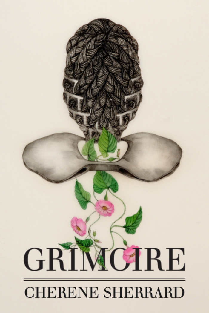 cropped-grimoire-final-cover-2.png